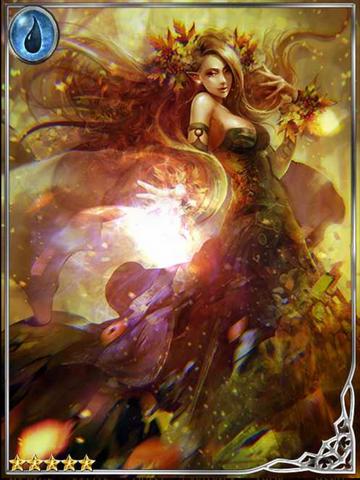 File:Autumn Goddess Melinda.png