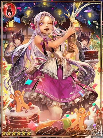 File:(Fresh-Baked) Sugar Sorceress Fran.png
