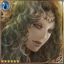 (Beloved) Elin, the Cursed Princess thumb