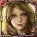 File:(Galvanizing) Rhona, Lapine Warrior thumb.jpg