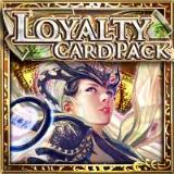 Loyalty Card Pack 4 thumb