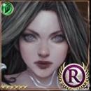 File:(Stoic Fury) Izna, Steel Avenger.jpg