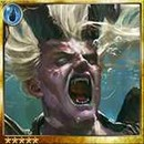 File:Condemned Demon Gazh thumb.jpg