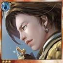 Sacred Knight Cloran thumb