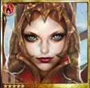 File:Scarlet Legend Kaiserin thumb.jpg