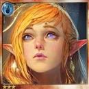 Sora, Fairy Swordself thumb