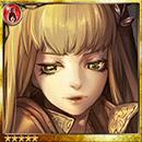 (Pact) Princess Lisa, Sworn to Oath thumb
