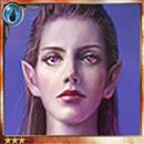Dragon Queen Albertina thumb
