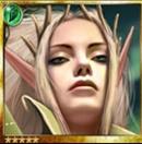 Mildoa, Deathlake Fairy thumb