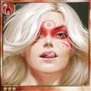 Battlefield Spirit Durga thumb