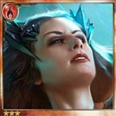Shadow Shaman Shemekia thumb