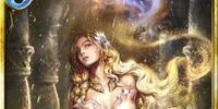 (Murk) Proserpina, Sunshine Goddess