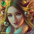 File:(Riddle) Mistletoe, Holiday Creeper thumb.jpg