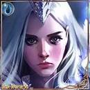 (Stormbringer) Wind Goddess Eulalia thumb
