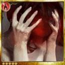 File:Abased Devil Glaema thumb.jpg