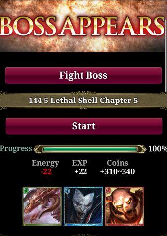 File:Boss Battle .jpg