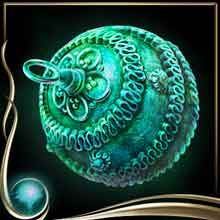 File:Turquoise Musical Ball.png