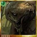 Swamp Creeper Murluk thumb