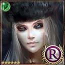 File:(Evanesce) Olesya, Enchanted Carver thumb.jpg