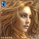 File:(Replacement) Sun Goddess Amasol thumb.jpg