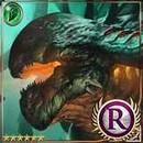 (Sea-Slithering) Bestialized Ildar thumb