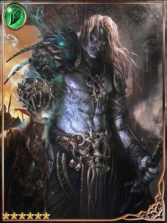 -Death-ImmortalSoldierOstrova