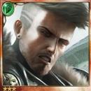 Heroic Godslayer Vargiu thumb