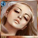 File:Minerva, Pitying the Poor thumb.jpg