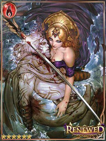 File:(Flashpoint) Kelka the Mortal Fount.jpg