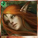 Dark Elf of Benevolence thumb