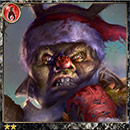 (Envy) Christmas Thief Kobold thumb