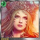 (Savage) Mielikki, Forest Huntress thumb