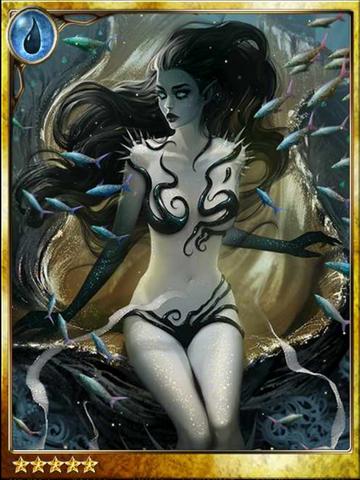 File:Wicked Beauty Venus.png