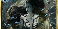 Wicked Beauty Venus
