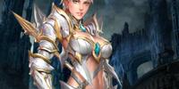 (Crusher) Grandaxe Elite Andyra