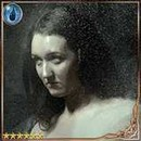 File:(Slither) Vedorshka the Ascendant thumb.jpg