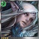 (Sniper) Dark Elf of Benevolence thumb