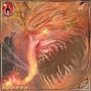 File:(Disintegrate) Dust Devil Parvigus thumb.jpg