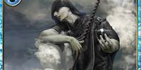 Cloud Dweller Balthasar
