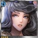 (Hypnosis) Lue Li, Dream Sage thumb
