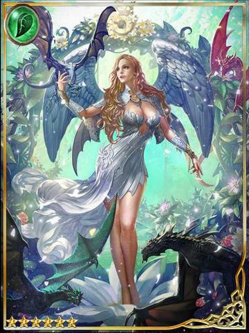 File:(Pentagrace) Angel of Blessings.png