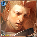 (Chivalrous) Martyred Knight Gawain thumb