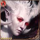 (Govern) Ereshkigal, Death Mistress thumb