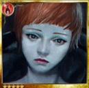 File:Animus, Spirit Vessel thumb.jpg