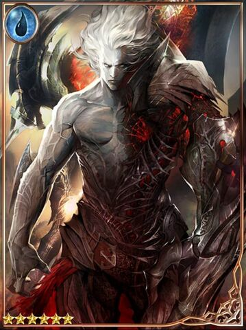 File:(Steelskin) Arcturus the Ruined.jpg