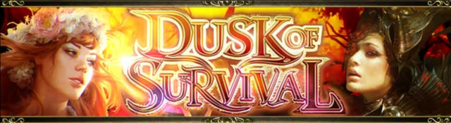 File:Dusk of Survival.png
