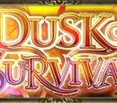 Dusk of Survival