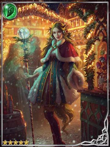 File:Mistletoe, Holiday Creeper.png