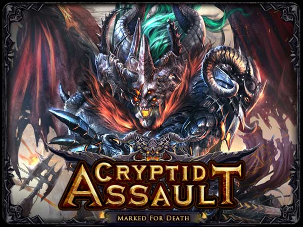 File:Cryptid Assault VIII.png
