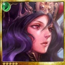File:(Resisting) Magus Monarch Fatia thumb.jpg